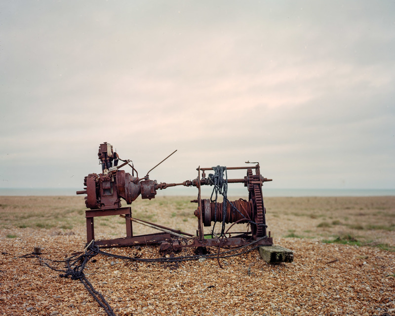 Dungeness 3.800x800